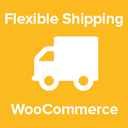 Flexible Shipping for WooCommerce