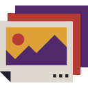 Flexslider for WordPress Native Gallery