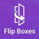 Flip Boxes – Ultimate Flipbox Styles