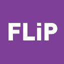 FLiP – Portuguese Proofing Tools