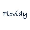 Flovidy