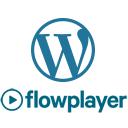 Flowplayer Video Player