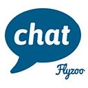 Flyzoo Chat