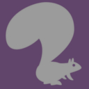 Font Squirrel (unofficial)