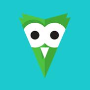FooGallery Owl Carousel Template