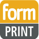 Form print pay