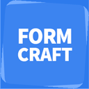 FormCraft – Contact Form Builder for WordPress