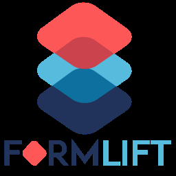 FormLift for Infusionsoft Web Forms
