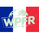 Forum_wordpress_fr