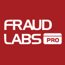 FraudLabs Pro for WP e-Commerce