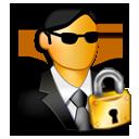 Free IP Lookup Widget