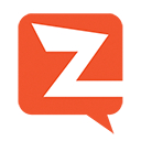 ZupportDesk Live Chat Plugin (Free & Paid Plans)
