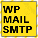 Free WP Mail SMTP (Official – 2019)
