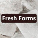 Fresh Forms for Gravity