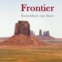 Frontier Set Featured