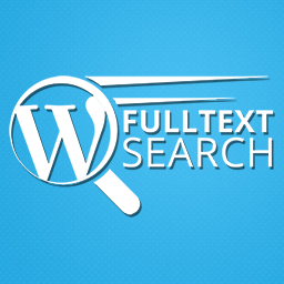 WP FullText Search – The Power of Indexed Search