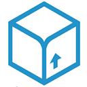 Furgonetka: integracja z WooCommerce