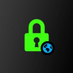 f(x) SSL