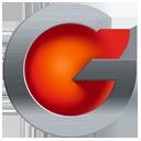 G-Core Labs CDN