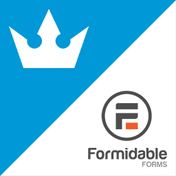 GamiPress – Formidable Forms integration