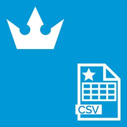 GamiPress – Points CSV Tool