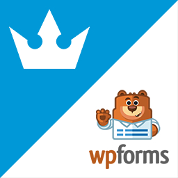 GamiPress – WPForms integration