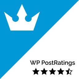 GamiPress – WP PostRatings integration