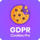 GDPR Cookies pro