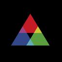 Genesis Design Palette Pro – eNews Widget
