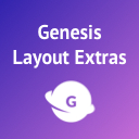 Genesis Layout Extras – Default Layouts in Genesis for WordPress