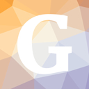 GeniiPress Landing Pages