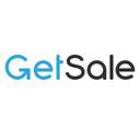 GetSale Popup Tool