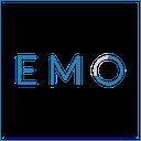 Emolytics