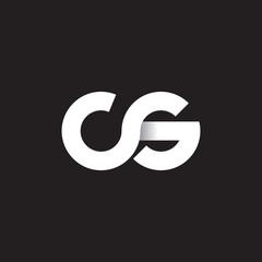 GF Custom Style