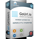 GoUrl Bitcoin Altcoin Payment Gateway For Gravity Forms