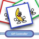 Gif Controller