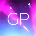 GigPress