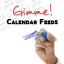 Gimme Calendar Feeds