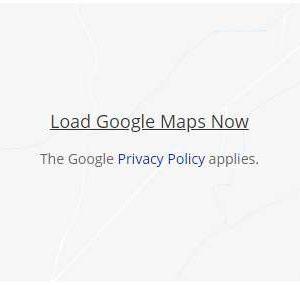 Google Maps Click'n Load for Divi (GDPR)