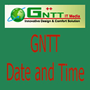 GNTT date Time