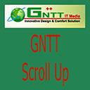 GNTT Scroll Up