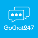 GoChat247 – Live Chat Outsourcing