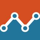 Google Analytics Dashboard for WP by ExactMetrics (formerly GADWP)