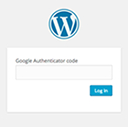 Google Authenticator – Per User Prompt