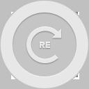 Google Captcha (reCAPTCHA) by BestWebSoft