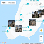 Google Maps Photo Gallery