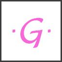 GP Random Post Widget