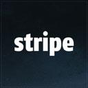 Gravity Forms + Stripe