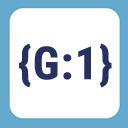 GravityWP – Merge Tags