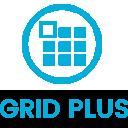 Grid Plus – Unlimited grid layout